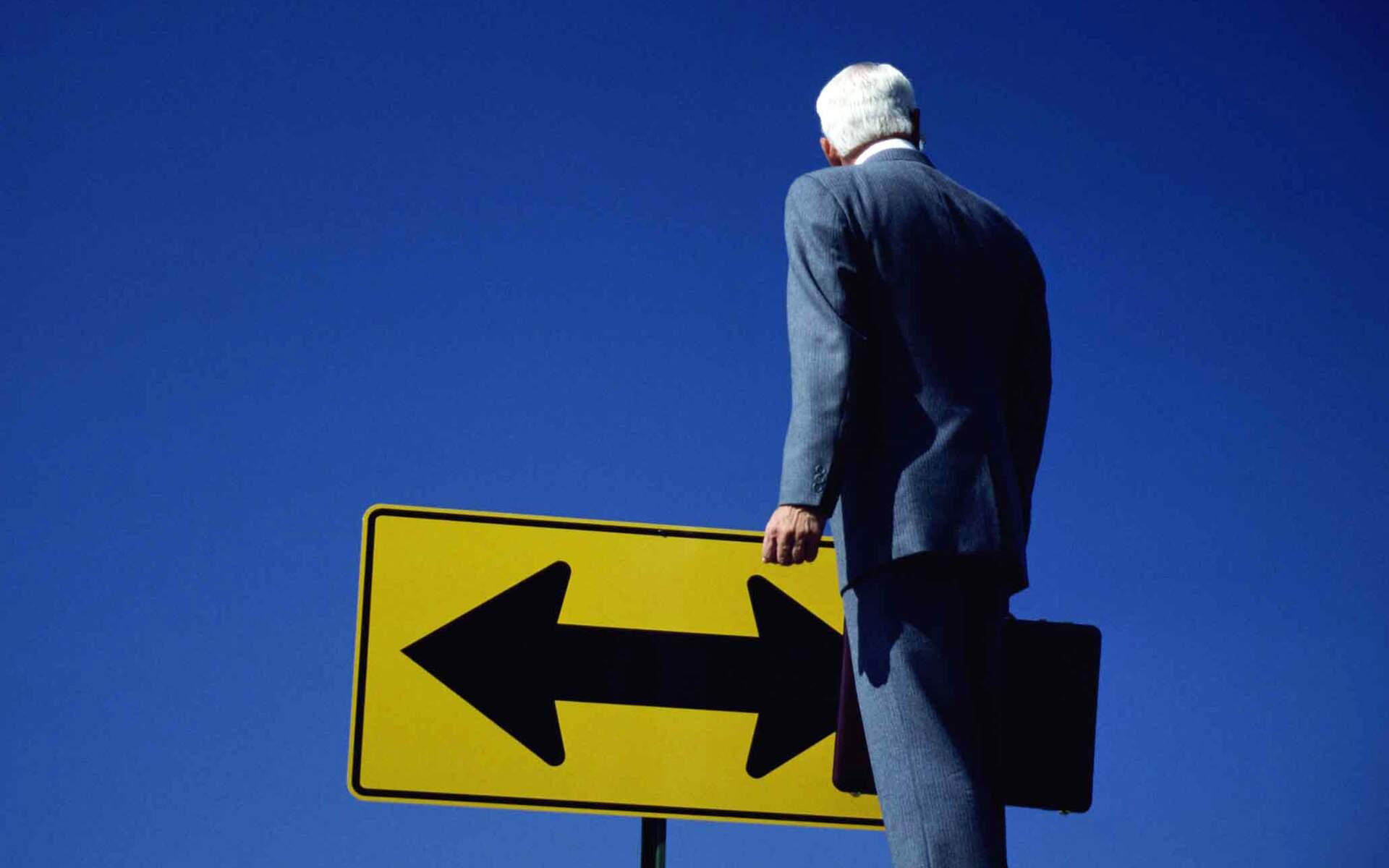 Carreira: 3 Sinais De Que Você Deve Considerar Uma 2ª Graduação