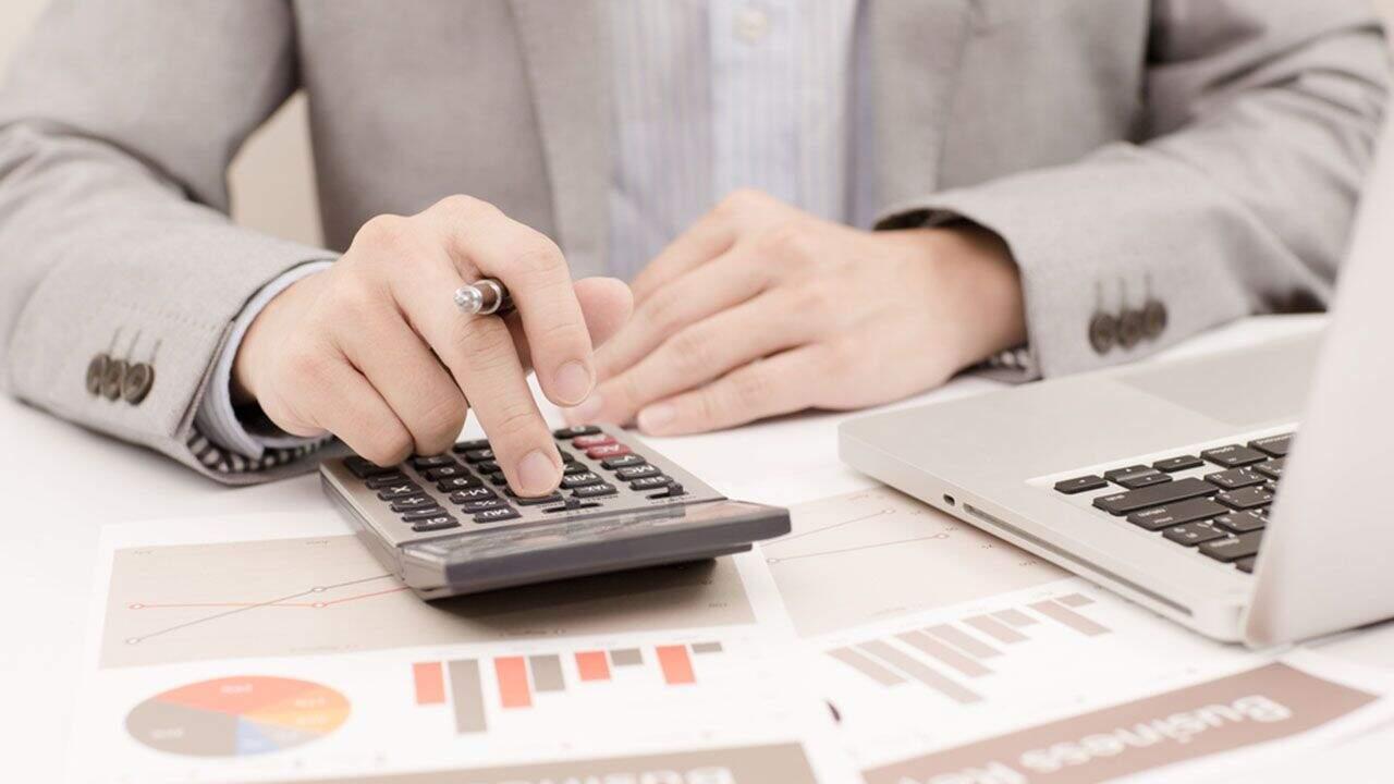 Os Impostos Já São Quase 40% Do PIB E Seguem Aumentando