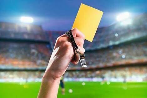CLT: O Empregado Pode Se Recusar A Assinar Advertência?