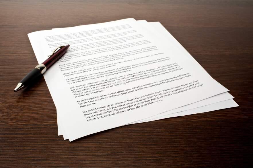 Qual A Diferença Entre Interrupção E Suspensão Do Contrato De Trabalho?