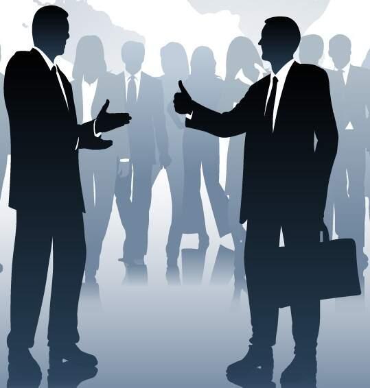 CLT – Meu Patrão Quer Mudar Meu Local De Trabalho. E Agora?