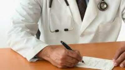 É Obrigação Do Empregador Aceitar Atestado De Acompanhamento Médico?