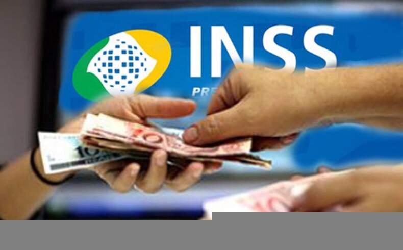 Empresas Que Faltam Com Pagamento Do INSS Não Exime Empregados Do Desconto De Sua Cota-parte