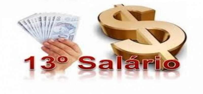 13° Salario – Faltas Injustificadas