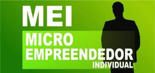IR: Microempreendedor Individual Também Declara