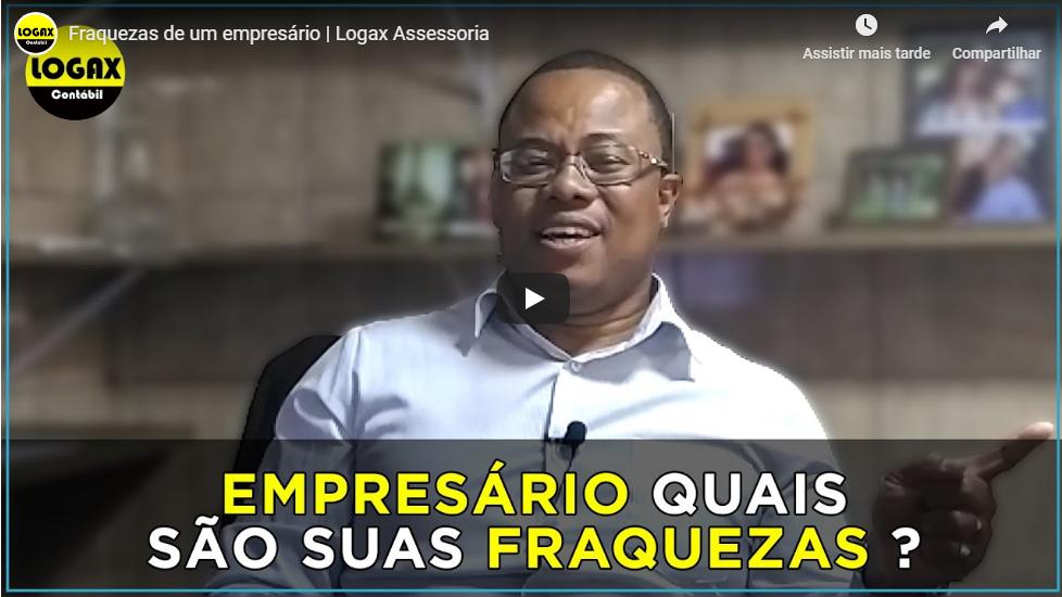 06 - Contabilidade Em Itaquera - SP | Logax Assessoria Contábil