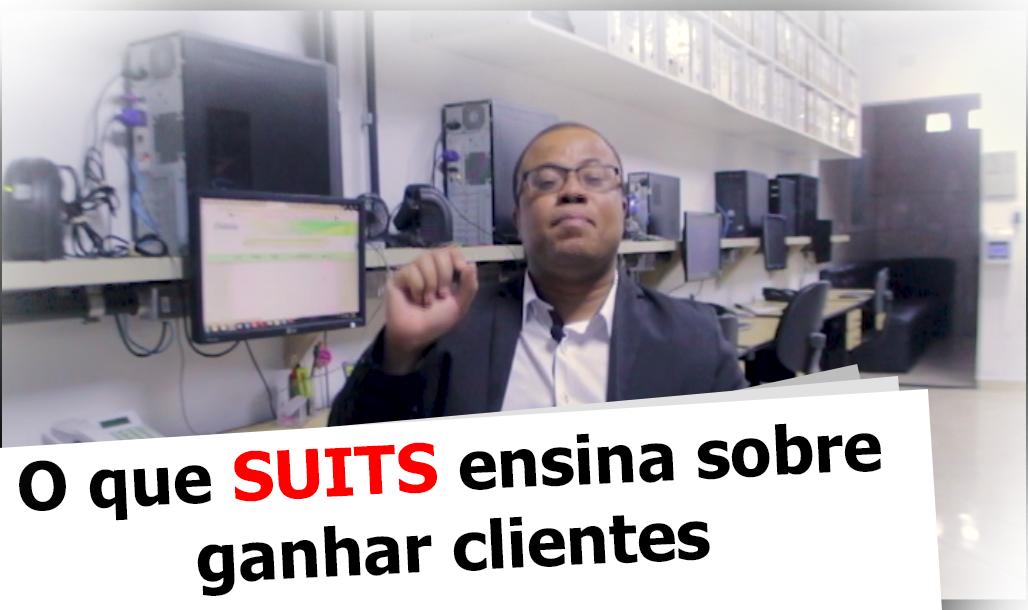 Thumb Suits Teste (1) - Contabilidade Em Itaquera - SP | Logax Assessoria Contábil