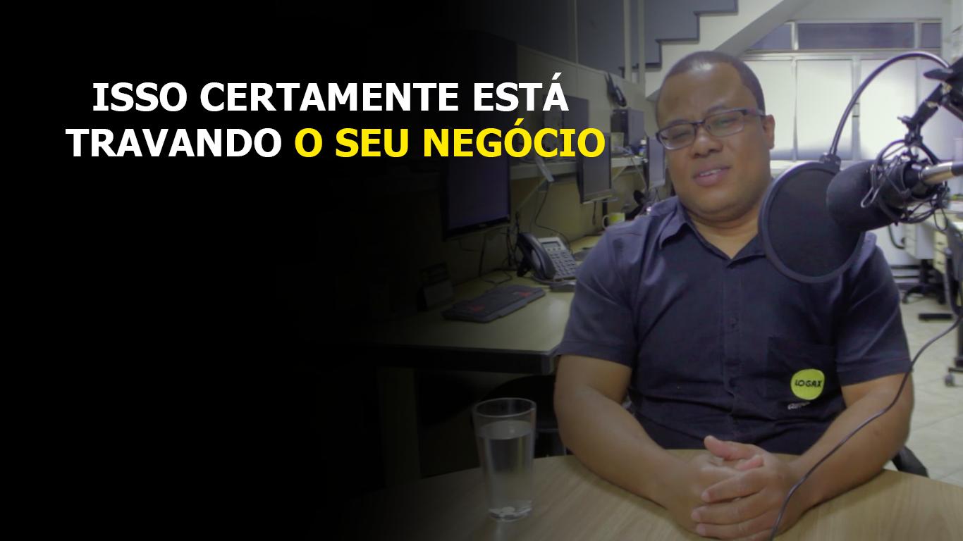 N9r1 - Contabilidade Em Itaquera - SP | Logax Assessoria Contábil