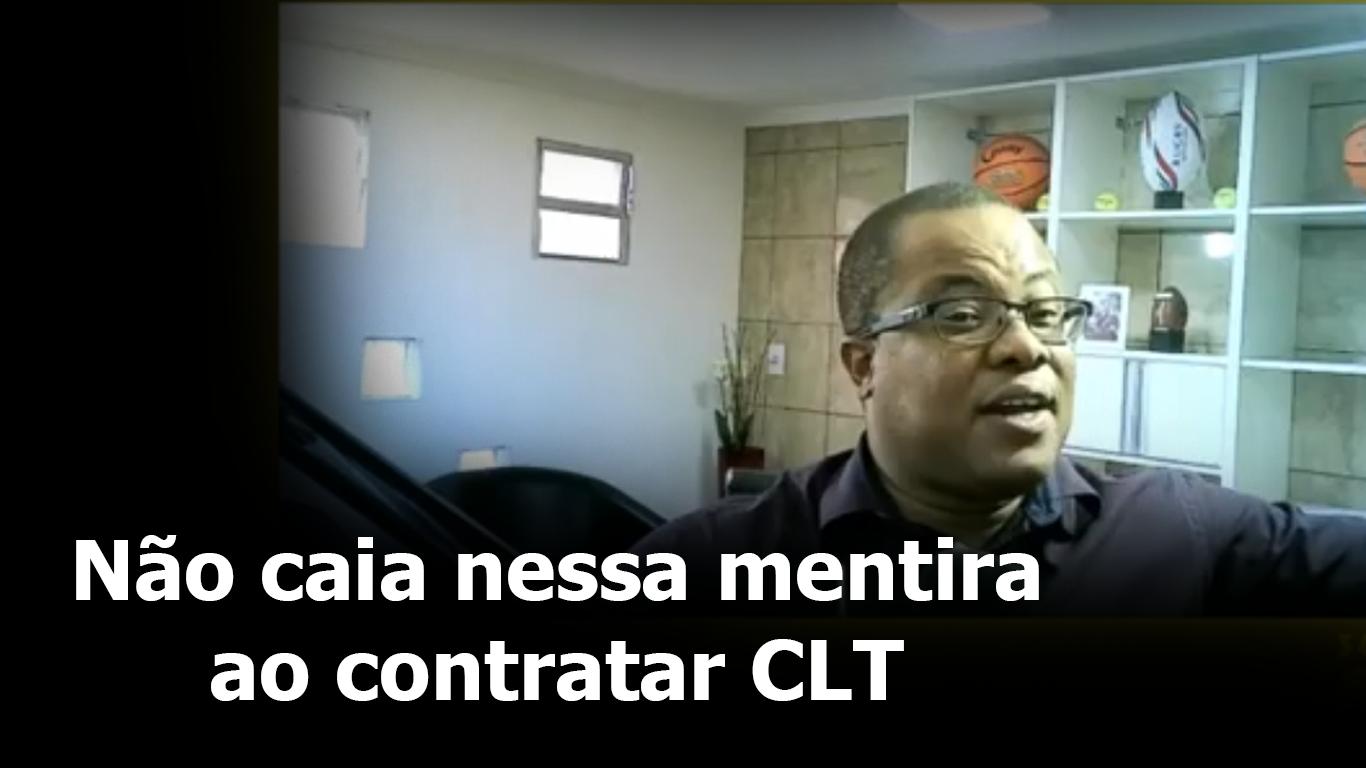 4yt - Contabilidade Em Itaquera - SP | Logax Assessoria Contábil